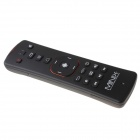 MINIX NEO X 8-H + NEO A2 firekjerners Android 4.4.2 Google TV spiller med 2GB RAM, 16GB ROM, 5 GHz Wi-Fi