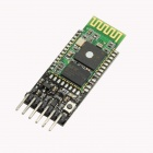 TENYING HC-07 Wireless-Bluetooth-Master-UART Board - Grün + Schwarz