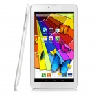 "CENOVO C1 7"" Android 4.2 Dual-Core 3G Tablet PC w/ Phone Call, Wi-Fi, Dual Cameras - White"