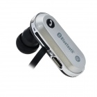 Aita AT-BT33 Sports Bluetooth V4.0 Stereo In-ear / Ear-hook Headset / Headphone Set for Cell phone