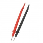 LA04015 Test Lead / Probe Cable for Multimeter - Black + Red (90cm)