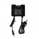 12V 2A AC Power Adapter for Surveillance Security Camera  - Black (AC 100~240V)