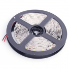 60W 1300lm 300-SMD 5630 LED White Light Lamp Strip (DC 12V / 5m)