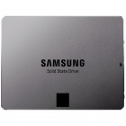 Genuine Samsung 500GB 2.5-inch 7mm 840 EVO SSD MZ-7TE500BW