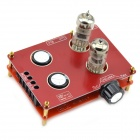 BONATECH 03100589 Biliary Rectifier 6N3Tube Preamp Board - Red