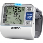 Genuine Omron Wrist Types Blood Pressure Monitors HEM-6052