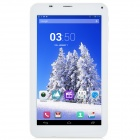 "CUBE 7X/U51GTC4 7"" Quad Core Android 4.4 Tablet PC w/ 1GB RAM, 8GB ROM, 3G, Bluetooth, GPS, FM, TF"
