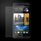 Mr.northjoe 2.5D 9H Tempered Glass Screen Protector voor HTC One M7