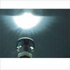 Carking ABC 35W 2600lm 6000K Blue Angel Eyes Motorcycle 2 Inch Lens Projection Lamp