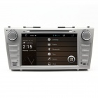 "8"" IPS Android 4.2 Car DVD Player w/ GPS, RDS, Wi-Fi, Radio, AUX, BT for CAMRY"