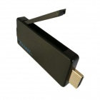 Ezcast Wireless Display HDMI Miracast / DLNA / EZCAST Dongle - Schwarz