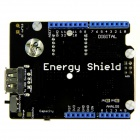 Seeed SLD01096P Energy Shield