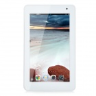 "BENEVE Miracle Fly 7"" Dual Core Android 4.2.2 Tablet PC w/ 1GB RAM, 16GB ROM, 3G, Wi-Fi - Pink"
