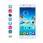 "JIAYU S2 MTK6592 Octa-Core Android 4.2 WCDMA Phone w/ 5"" IPS, 2GB RAM, 32GB ROM, 13MP, GPS - White"