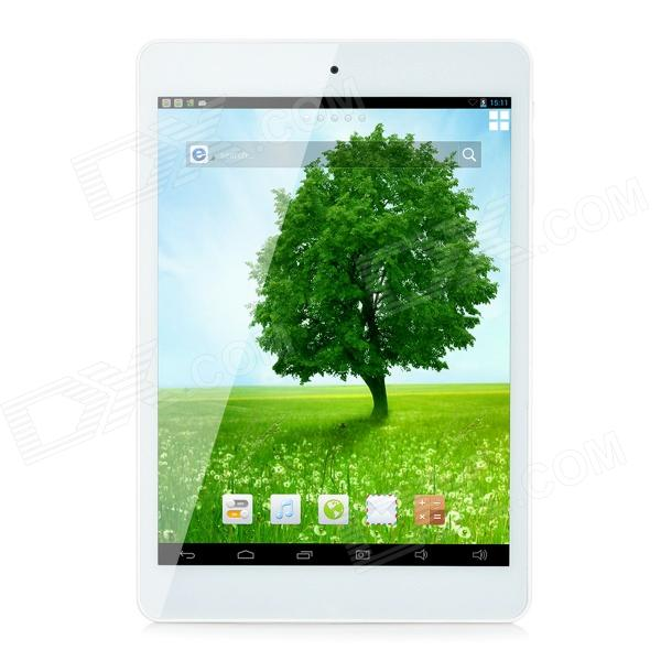 "VIDO M6C 7.85 ""IPS Dual Core Android 4.2 Tablet PC w / 1 Go de RAM, 16 Go ROM, Bluetooth 4.0, Wi-Fi"