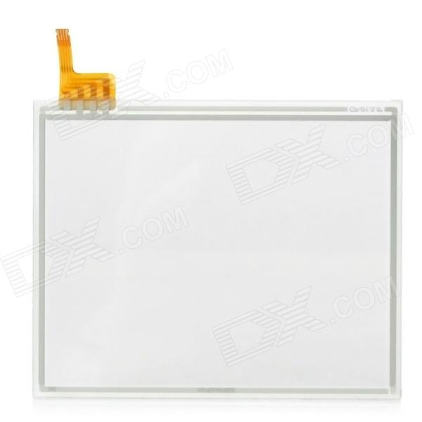 Touch Screen Replacement Module for NDS Lite touch screen replacement module for nds lite