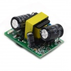 Jtron Ultra-small Switching Power Supply Board Module - Green