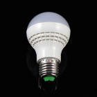 KINFIRE NANO E27 7W 500lm 6500K 14-SMD 5730 LED White Light Lamp Bulb (AC 85~265V )