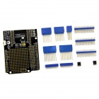 Seeed XBee Shield V2.0 Wireless Data Transmission Board