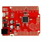 Seeeduino Lite Microcontroller Development Board