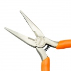 5 Inch American High-Strength Alloy Needle Nose Pliers
