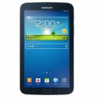 Genuine Samsung Galaxy Tab 3 Lite (SM-T110) black