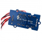 Seeed Grove - I2C Touch Sensor Module with Touch Feeler