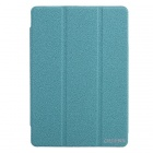 "ChuWi V88S Magnetron PU Leather + PC Case Cover Stand for ChuWi V88S / V88 7.9"" Tablet PC - Green"