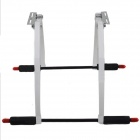 ZnDiy-BRY Universal Landing Skid Gear Glass Fiber for DJI F450 F550 X600 SK450 Quadcopter Hexacopter