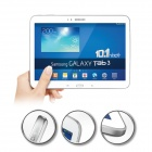 Genuine Samsung Galaxy Tab3 10.1 WiFi GT-P5210 - White