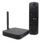 MINIX NEO X8 Quad-Core Android 4.4 Google TV Player w/ 2GB RAM, 8GB ROM + RC11 Russian Fly Mouse