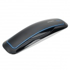 Padmate MH315 Wireless Bluetooth V3.0 Headset w/ Microphone / USB - Black + Blue