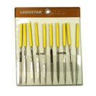 Metal Filer 10-Piece (L614310)