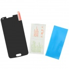Anti-spy SMKJ temperato vetro Screen Protector pellicola per Samsung Galaxy S5