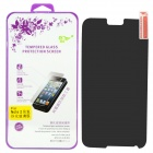 Protective Tempered Glass Screen Protector for Samsung Note 2 - Transparent