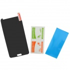 Protective Tempered Glass Screen Protector for Samsung Note 3 - Transparent