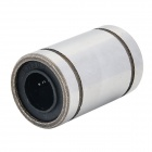 Replacement Liner Bearing for 3D Printer - Silver