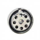 IE7 DIY HiFi Earphone Driver - Silver