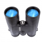 BIJIA12X42 Nitrogen Waterproof HD High-powered Binoculars - Black