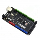 MaiTech MEGA2560 V3.0 Arduino Compatible / 3D Printer Control Board - Black