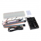 DIY XD07 UNO R3 RFID Stepper Motor 15 Expansion Module Application kit for Arduino