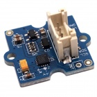 Seeedstudio SEN12753P Seeed Grove 3-Axis Digital Compass Module Self Test I²C Serial Interface Board