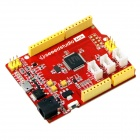 Seeeduino ARD00800P Arch Microcontroller An Mbed Enabled Development Board for Arduino