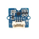 Grove 3-axeln Digital Accelerometer (±1 g) Development Board