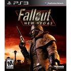 PS3 Fallout: New Vegas Video Game - Playstation 3