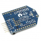 Seeedstudio UartSBee V4 Module with FT232 IC USB 2.0 Protocol Hardware Parts