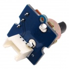 Seeedstudio Grove Rotary Angle Sensor (P) Module Compatible with Grove Interface