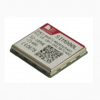 SIMCOM SIM800L Quad-band 850/900/1800/1900 MHz GSM / GPRS Chip modul
