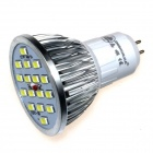 ZHISHUNJIA DB-G5.3 G5.3 8W 480lm 3000K 16 x SMD 5630 LED Warm White Light Lamp Bulb (AC 85~265V)