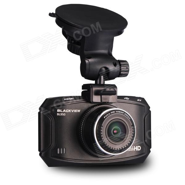 bl950-ambarella-a7-27-tft-1080p-50mp-coms-car-dvr-w-g-sensor-loop-recording-black